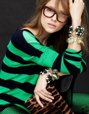 1-Bracelets-14_comp376
