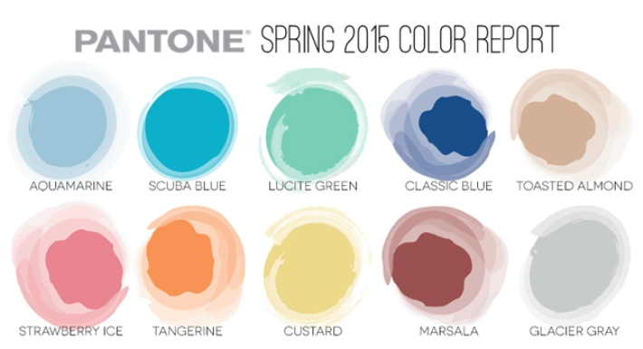 Pantone-2015-spring-colours