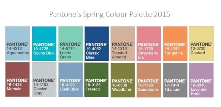 Pantone-colours-2015