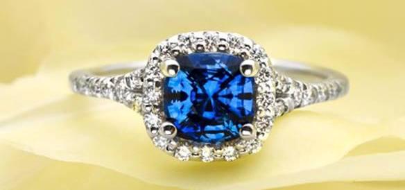 Sapphire_ring_3