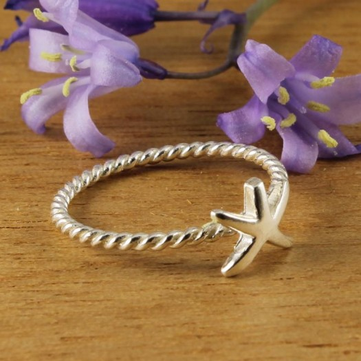 Sterling-Silver-Starfish-Ring-R-0219-c