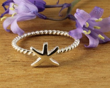 Sterling-Silver-Starfish-Ring-R-0219-d