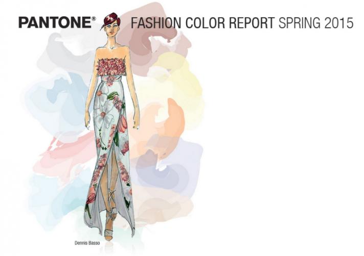 pantone-spring-2015