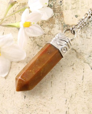 Agate-Crystal_Point_Pendant_N-0263-a