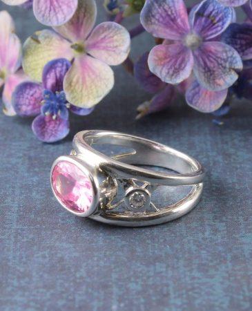 Pink_Tourmaline_Ring_R-0138-a