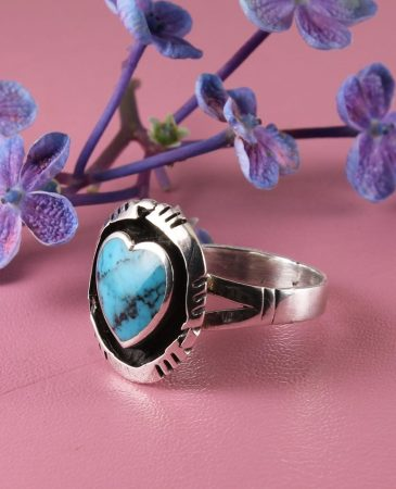 Turquoise_Heart_Ring_R-0122-a