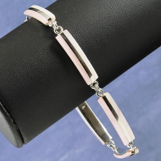 Pink_Mother-of-Pearl_Bracelet_B-0157-a