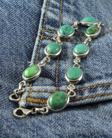 Turquoise_Ovals_Bracelet_B-0101-a