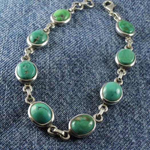 Turquoise_Ovals_Bracelet_B-0101-c