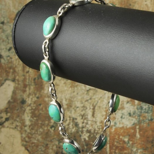 Turquoise_Ovals_Bracelet_B-0101-d