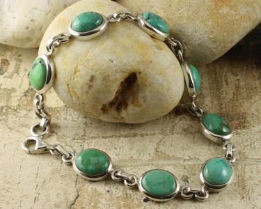 Turquoise_Ovals_Bracelet_B-0101-e