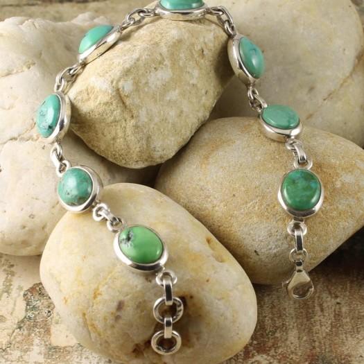 Turquoise_Ovals_Bracelet_B-0101-f