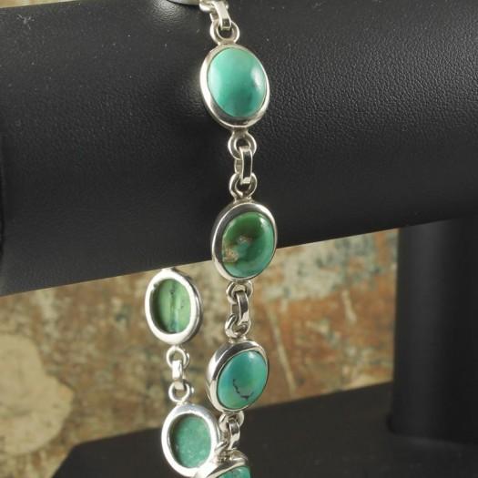 Turquoise_Ovals_Bracelet_B-0101-g
