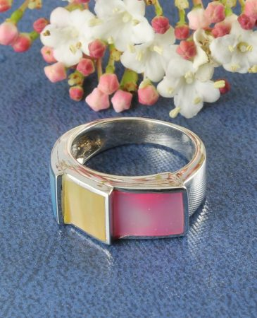 Pastel_Mother_of_Pearl_Scales_Ring_R-0106-d
