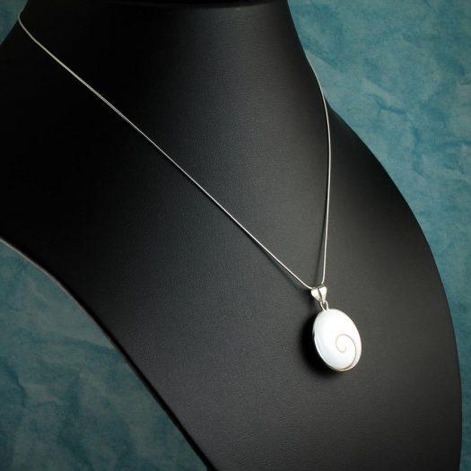 Shiva Eye Shell N-0174-h